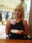 Ilona, 20, Khmelnitskiy