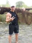 Ruslan, 24  , Tashtagol