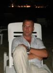 Nikolay, 42  , Budva