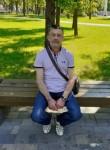 Andrey, 61, Bryansk