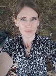 Anastasiya, 41, Khmelnitskiy