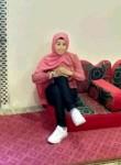 امال, 18  , Cairo