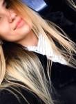 Mariya, 27  , Krasnoyarsk