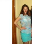 Diana, 44, Uzlovaya