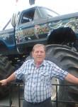 aleks, 58  , Penza