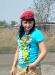 Svetlana, 37  , Rubtsovsk