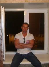 Mikhail, 41, Russia, Sevastopol