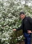 Abdull, 26, Makhachkala