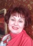 Nina, 66  , Selydove