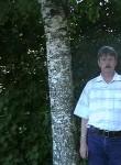 Андрей, 55  , Kotelnich