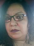 Margarita, 57  , Monclova