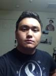 Tadao Aoto, 21  , Livermore
