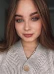 Milena, 21  , Moscow