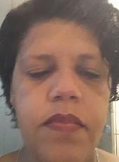 Silvana, 44, Brazil, Vicosa (Minas Gerais)