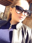 Anastasiya, 19  , Novokuznetsk