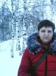 Lyubov, 37  , Anzhero-Sudzhensk