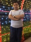 Nghia, 38  , Ho Chi Minh City