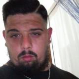 tony, 27  , Arzano