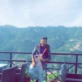 Rahul, 26  , Palwal