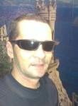 Eduard, 52  , Berdyansk