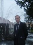 Вадим, 47  , Mykolayiv (Lviv)