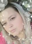 Tatulya, 29  , Shchekino
