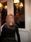 valentina, 55  , Uzlovaya