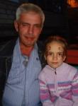 vladimir, 61  , Nazarovo