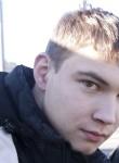 Mikhail, 28, Penza