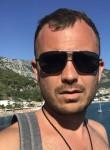 Ilya, 37  , Bogdanovich