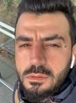 Ahmad, 30, Guetersloh