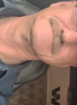 Michel, 57  , Ottawa