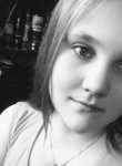 Elena, 18  , Karasuk