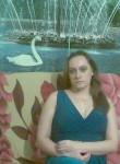 olya, 44  , Bolshoe Murashkino