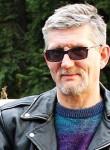 Sergey, 51  , Dnipropetrovsk