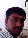 Hemanth , 25  , Machilipatnam