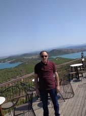 mezahir, 59, Azerbaijan, Baku