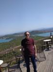 mezahir, 59  , Baku