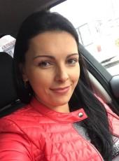 Vera i Vitalik, 36, Russia, Saint Petersburg
