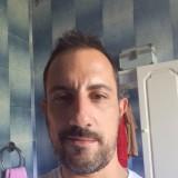 faber, 44  , Ceriale