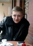 Nik... Antonov, 36, Uzhhorod