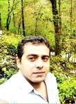 masuood, 36 лет, تبریز