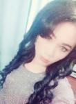 Sevar, 22  , Tashkent