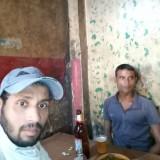 नाम बजरंगी कुमा, 50  , Panipat
