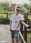 Andrey, 24  , Osan