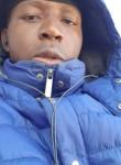 Kosi, 30  , Masasi