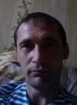 Vladimir, 34  , Chita