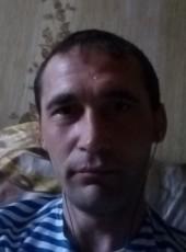 Vladimir, 34, Russia, Chita