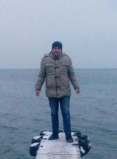 Roman, 32, Russia, Bratsk