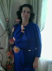 svetlana, 46, Russia, Sobinka